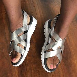 Cole Haan Shoes | Zerogrand Criss Cross